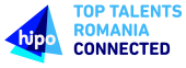Top Talents Romania