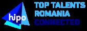 Top-Talents-Romania