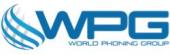 World Phoning Group