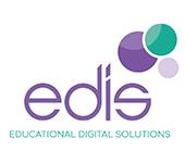 EDIS - Educational Digital Solutions