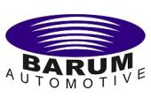 BARUM Automotive