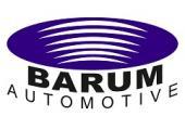 BARUM Automotive