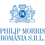 Philip Morris Romania