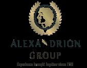 Alexandrion Grup Romania
