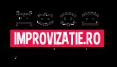 Improvizatie.ro