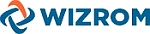 Wizrom Software SRL