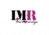 I.M HR