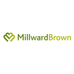 Millward Brown