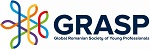 GRASP - Global Romanian Society of Young Professionals