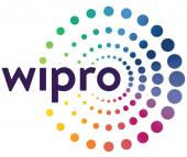 Wipro Digital Operations and Platforms