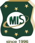 MIR International Service