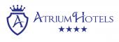 Atrium Hotels Management SRL