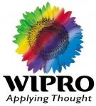 Wipro Ltd.