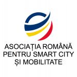 Asociatia Romana pentru Smart City si Mobilitate (ARSCM)