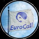 Eurocall Inc SRL
