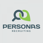 PERSONAS RECRUITING