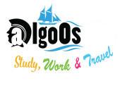 Algoos Work and Travel