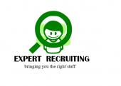 Expert Recruiting SRL