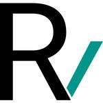 Retviews