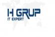 H Grup IT Expert