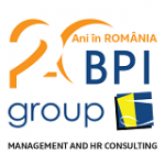 BPI group Romania