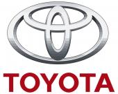 Toyota Romania