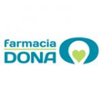 Farmacia Dona