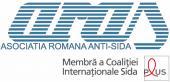 ARAS – Asociația Română Anti-SIDA