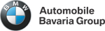 Automobile Bavaria Group