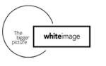 White Image - Loyalty Solutions