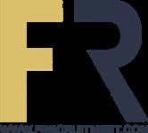 F Recruitment International