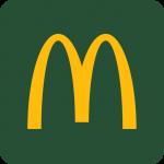 McDonald's Romania