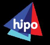 Portalul hipo.ro