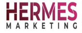 Hermes Marketing