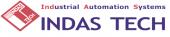 INDAS Tech