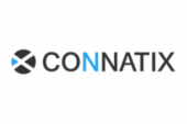 Connatix Native Exchange