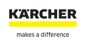 Karcher Romania