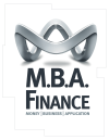 M.B.A FINANCE MANAGEMENT