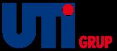 UTI Grup