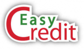 EASY CREDIT 4 ALL IFN S.A
