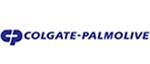 Colgate-Palmolive Romania