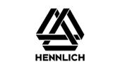 HENNLICH SRL