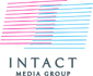 INTACT Media Group