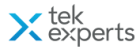 Tek Experts Malta