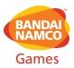 Namco Bandai Networks