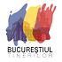 Asociația Bucureștiul Tinerilor