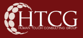 Human Touch Consulting Group