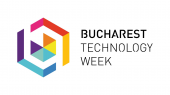 Bucharest Technology Week