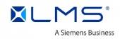 LMS A Siemens Business