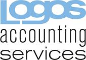 Logos Accounting Services